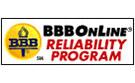 Nova Basement Systems BBB accredited
